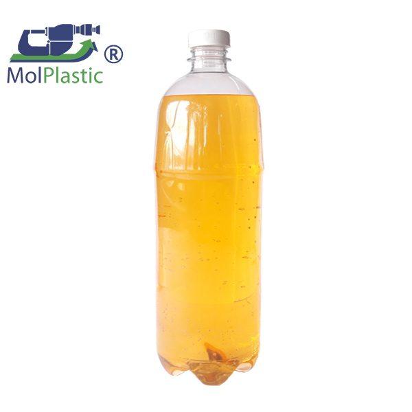 Botella-Pet-1500cc