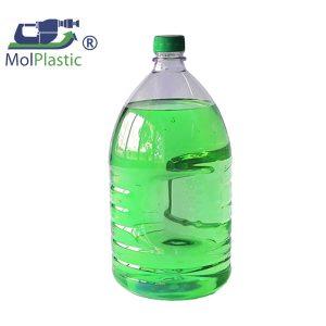 Botella-Pet-2000