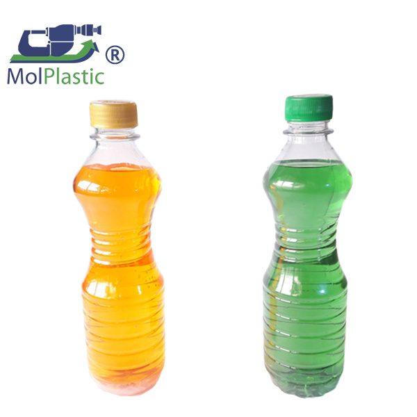 Botella-Pet-400cc