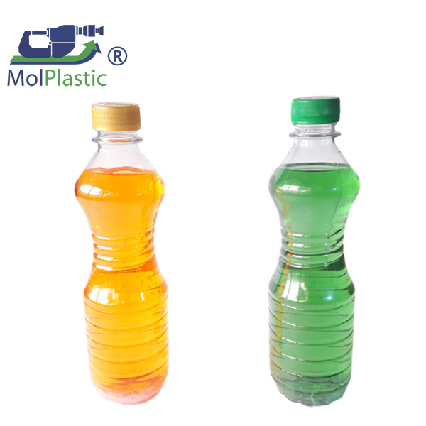 Botella-Pet-400cc