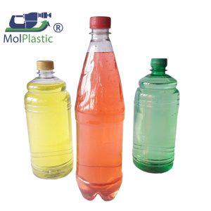 Botella-Pet-Plastica-1000cc