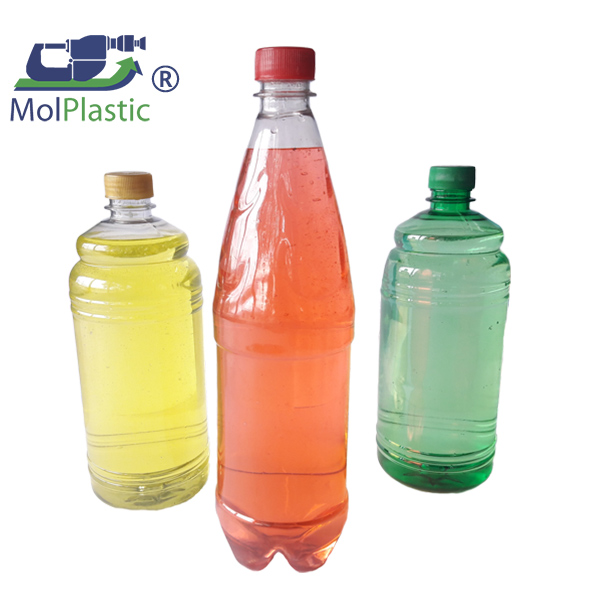Botella-Pet-Plastica-1000cc