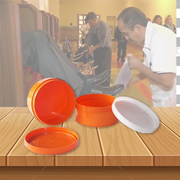 Caja-de-betun-plastico