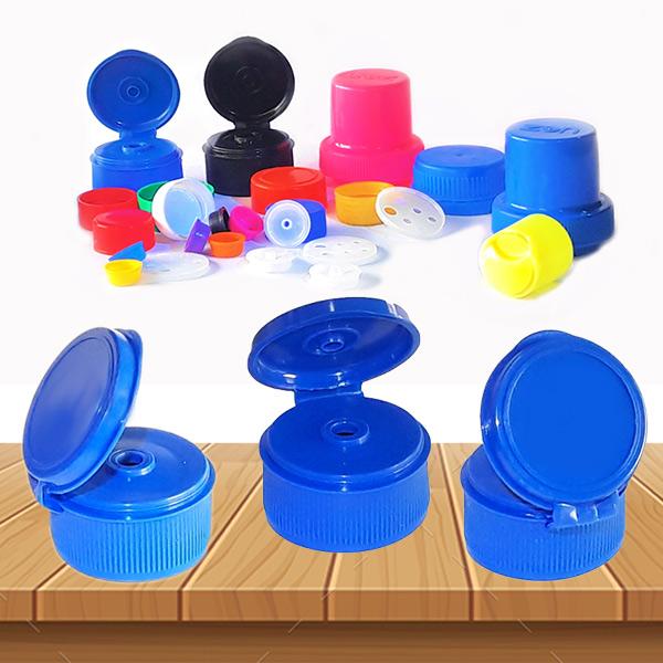 Tapas-plasticas-varias